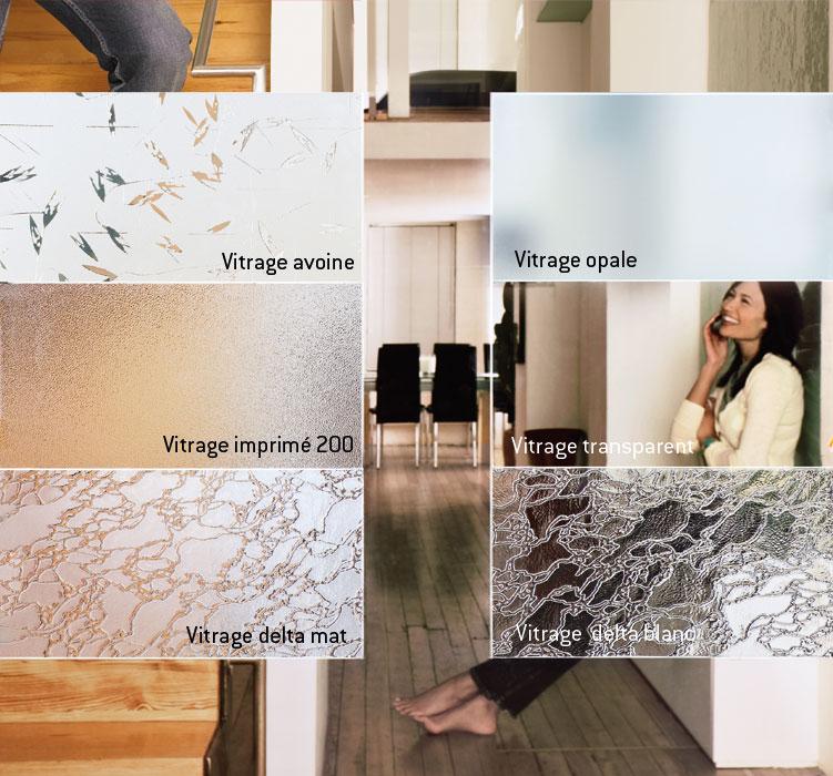 porte d 39 entr e aluminium vente pose et installation bordeaux. Black Bedroom Furniture Sets. Home Design Ideas