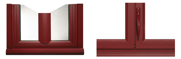 Vente pose et installation de fen tre aluminium bordeaux for Fenetre bordeaux