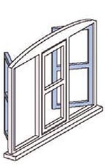 vente pose et installation de fenetre bois bordeaux gironde. Black Bedroom Furniture Sets. Home Design Ideas