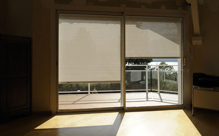 vente pose installation de volet roulant store vertical gironde. Black Bedroom Furniture Sets. Home Design Ideas